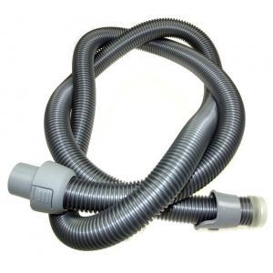 tube aspirateur electrolux