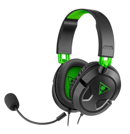 turtle beach headphones xbox one