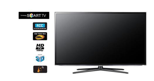 tv 3d 40 pouces