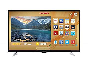 tv full hd 127 cm