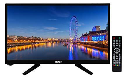 tv hd 50 cm