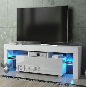 tv led 130 cm