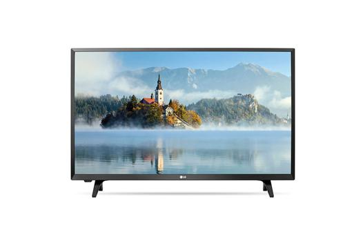 tv led 28 pouces full hd