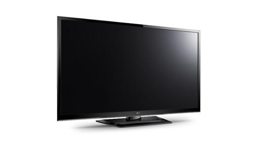 tv lg 80 cm