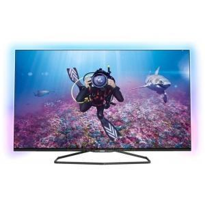tv philips 140 cm