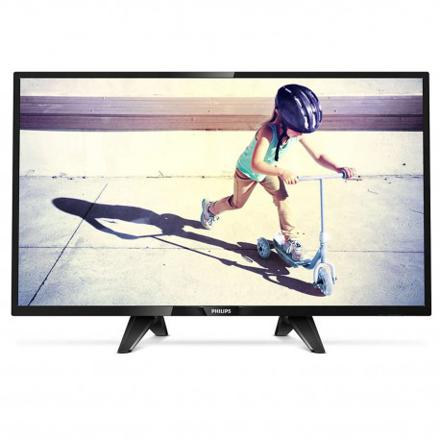 tv philips 80 cm