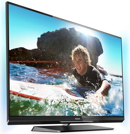 tv philips led 32 pouces