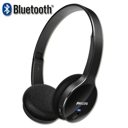tv samsung casque bluetooth