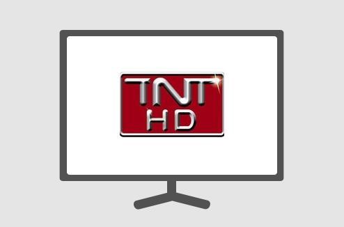 tv tnt