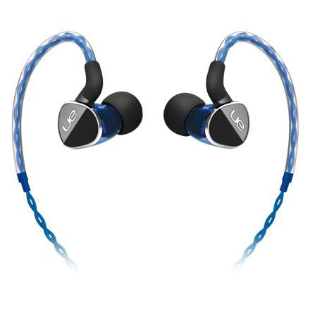 ue ultimate ears
