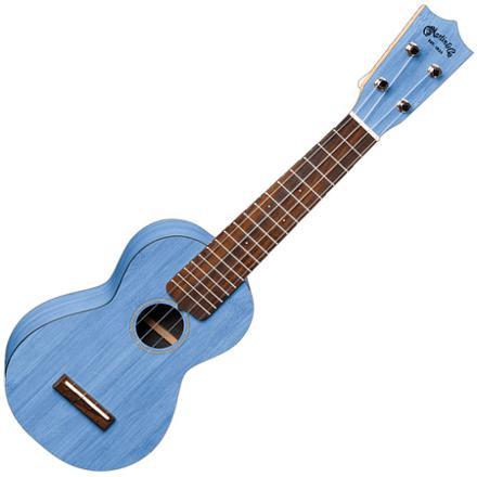 ukulele vente