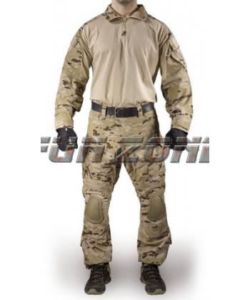 uniforme airsoft