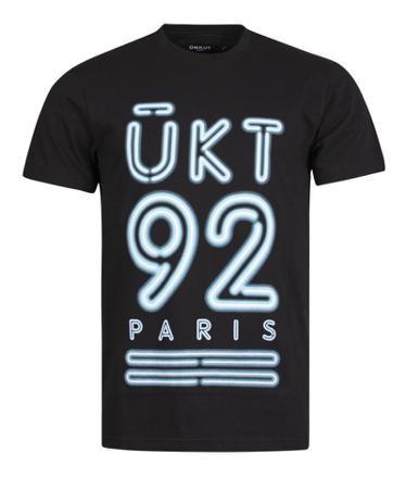 unkut t shirt