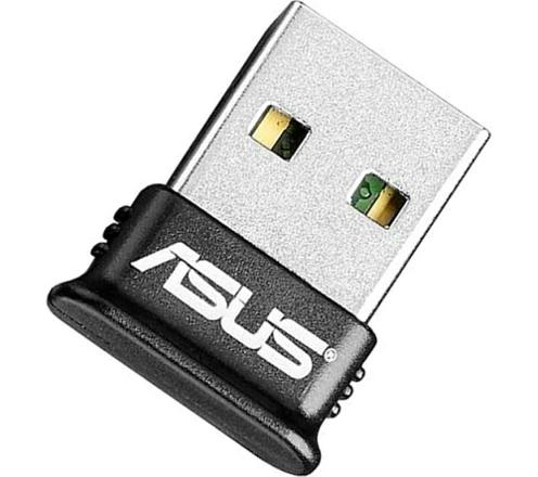 usb dongle pc