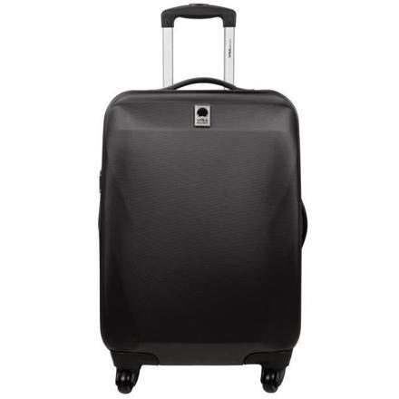 valise delsey visa 4 roues