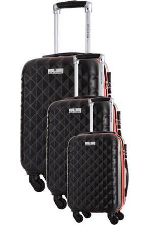 valise platinium