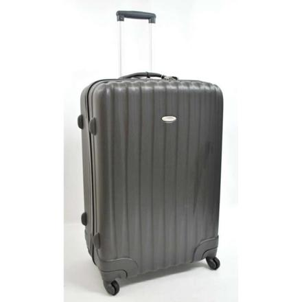 valise rigide grande taille