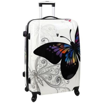 valise rigide madisson