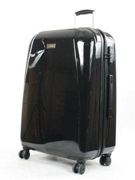 valise rigide polycarbonate