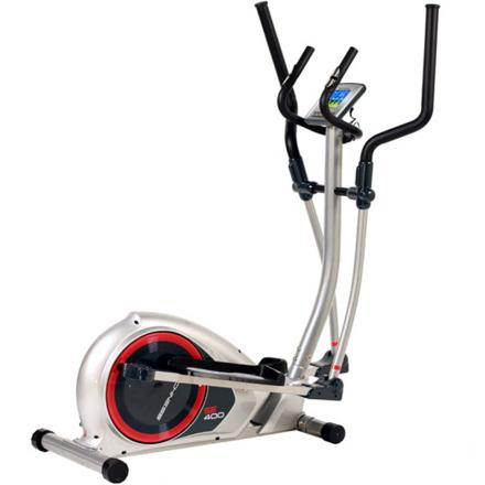 vélo elliptique techness se 400