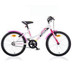 vélo fille 7 ans