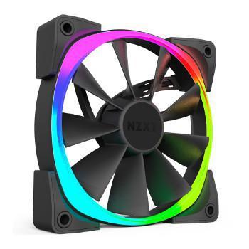 ventilateur 140 mm