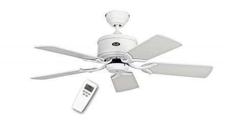 ventilateur de plafond silencieux a telecommande