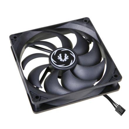 ventilateur pc 120