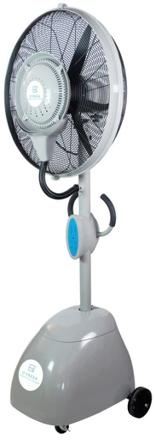 ventilateur performant