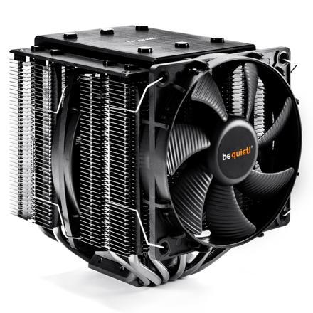 ventilateur processeur intel i7