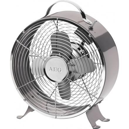 ventilateur retro