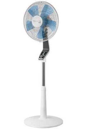 ventilateur rowenta vu5640f0