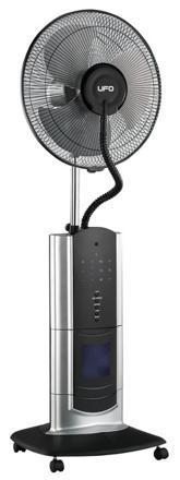 ventilateur+humidificateur+rafraichisseur