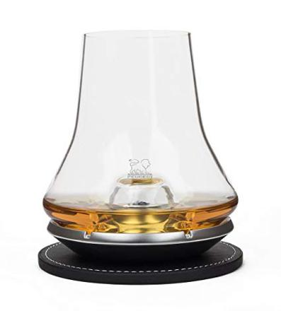 verre à whisky peugeot