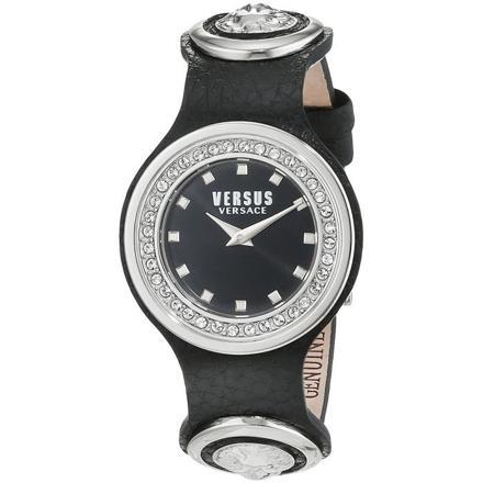 versus versace montre