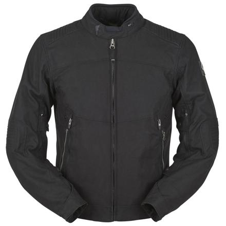 veste été moto