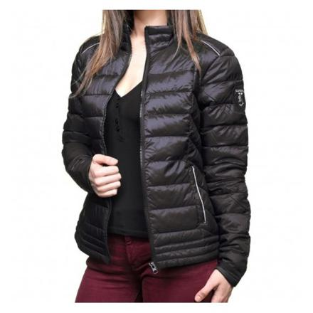 veste kaporal femme