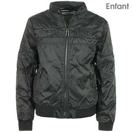 veste redskins enfant