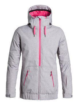 veste ski femme xxl