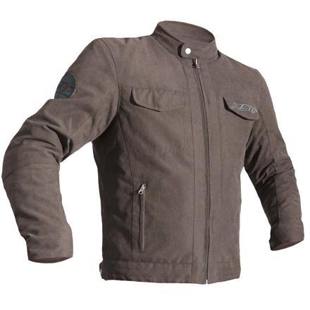 veste textile moto