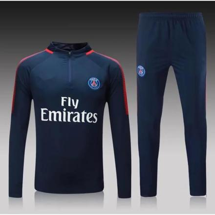 vetement paris saint germain