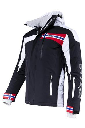 vêtement ski homme