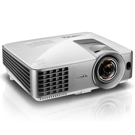 vidéo projecteur benq