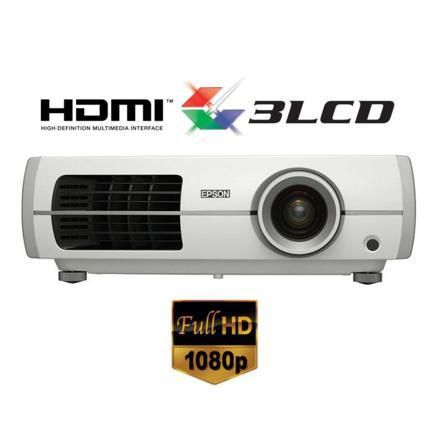 video projecteur full hd