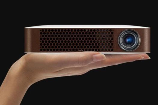 videoprojecteur bluetooth