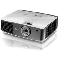 videoprojecteur full hd occasion