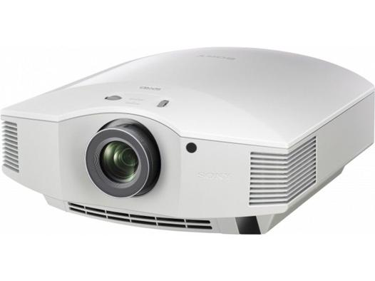 videoprojecteur hd sony