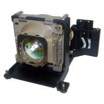 videoprojecteur lampe