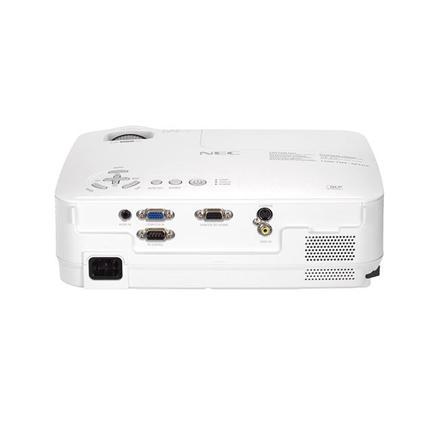 videoprojecteur nec v260