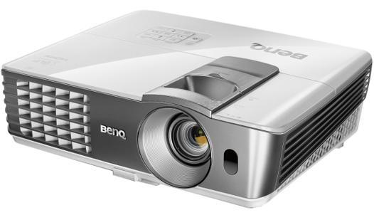 videoprojecteur qualité prix